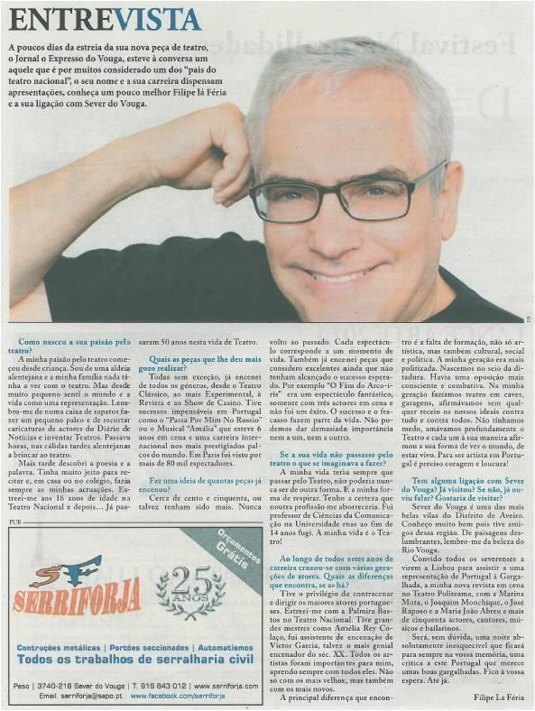 EV-ago'14-p12-Entrevista.jpg