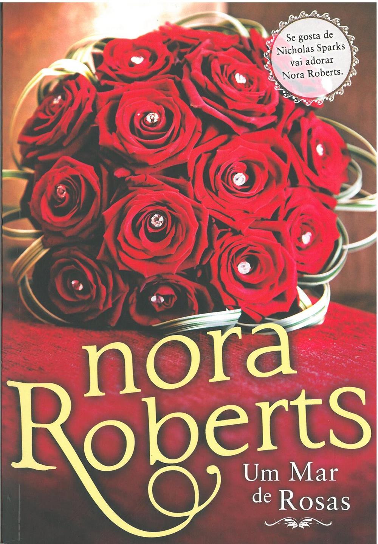 Um mar de rosas_.jpg