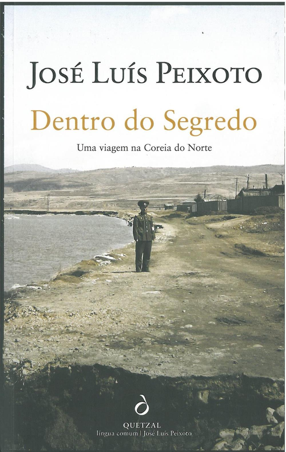 Dentro do segredo_.jpg