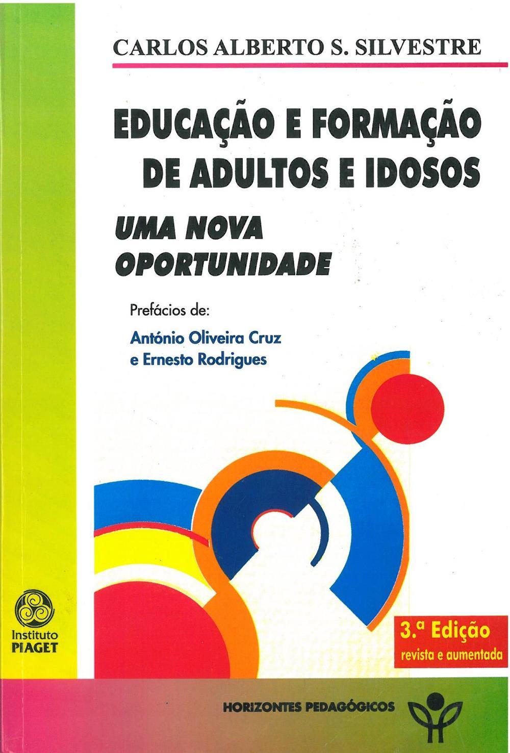 Educação e formação de adultos e idosos_.jpg