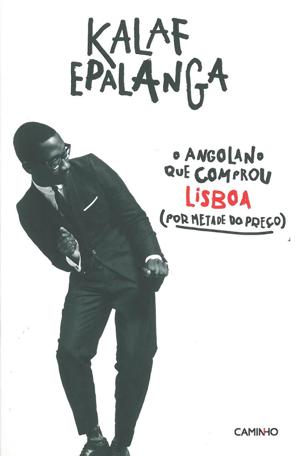 O angolano que comprou Lisboa_.jpg