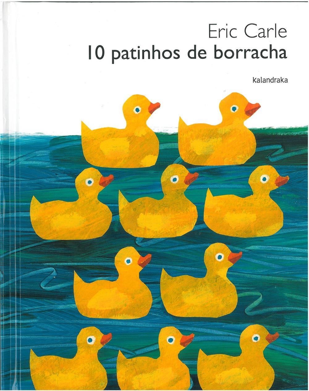 10 patinhos de borracha_.jpg