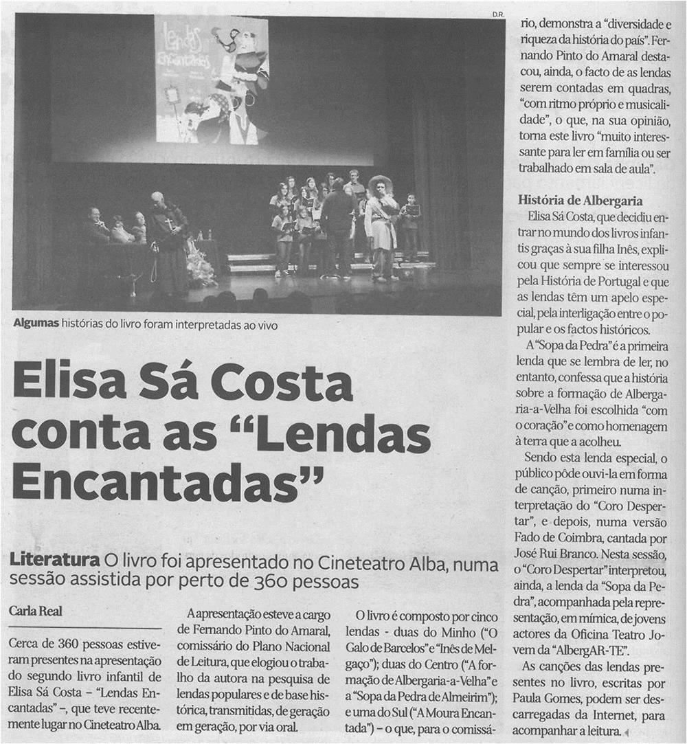 DA-11fev.'15-p.14-Elisa Sá Costa conta as Lendas Encantadas.jpg