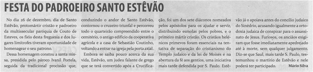 TV-fev.'15-p.7-Festa do padroeiro Santo Estêvão.jpg