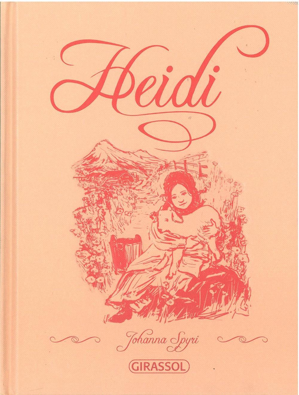 Heidi_.jpg