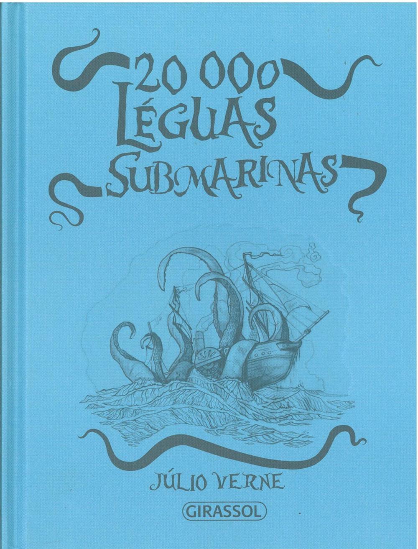 20 000 léguas submarinas_.jpg