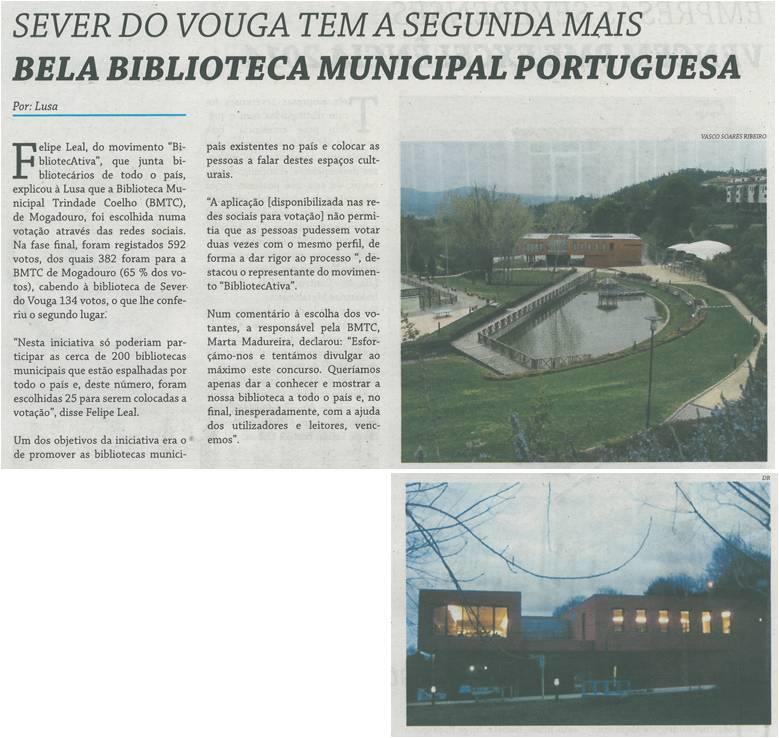 EV-fev.'15-p.8-Sever do Vouga tem a segunda Mais Bela Biblioteca Municipal Portuguesa.jpg
