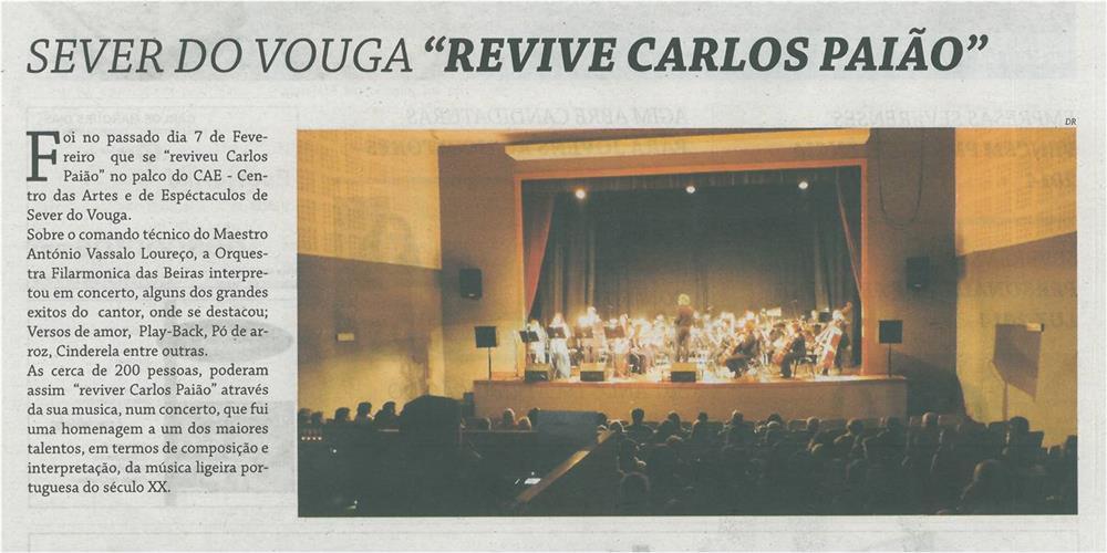 EV-fev.'15-p.2-Sever do Vouga revive Carlos Paião.jpg