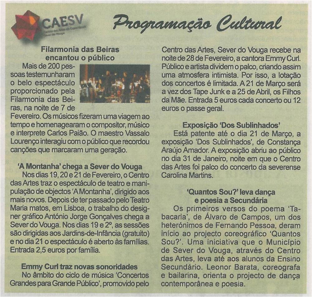 BV-2ªfev.'15-p.8-CAESV : Programação Cultural.jpg