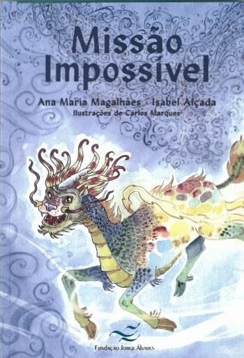 Capa Livro Missão Impossível.jpg