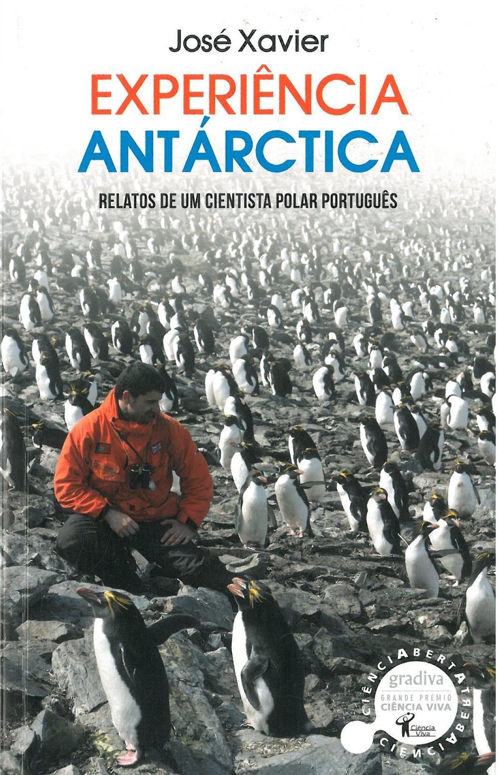 Experiência antártica_.jpg