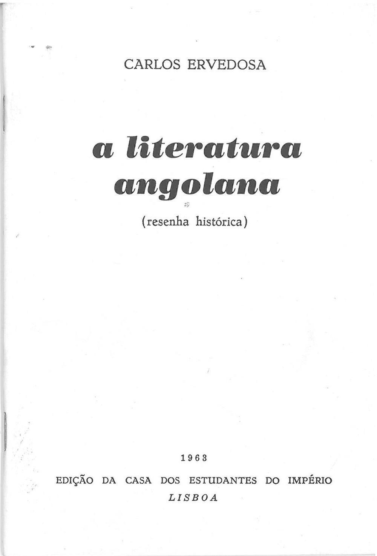 A literatura angolana_.jpg