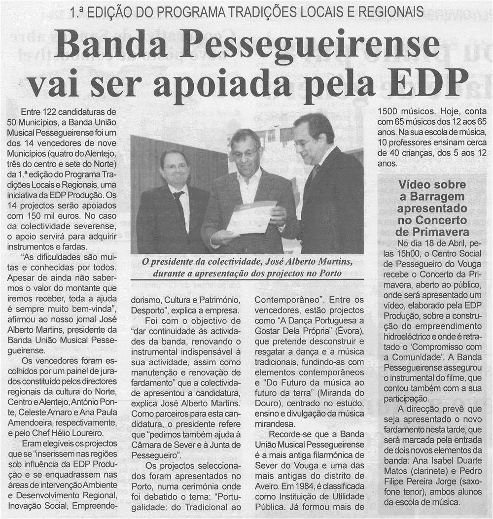 BV-2ªabr.'15-p.3-Banda Pessegueirense vai ser apoiada pela EDP.jpg