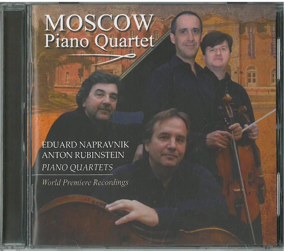 Moscow piano quartet_CD.jpg