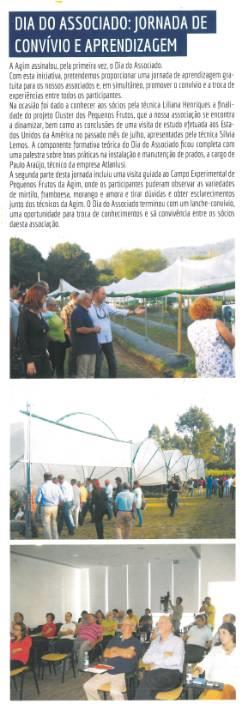 AgimInforma-jan.'15-p.2-Dia do Associado : jornada de convívio e aprendizagm.jpg