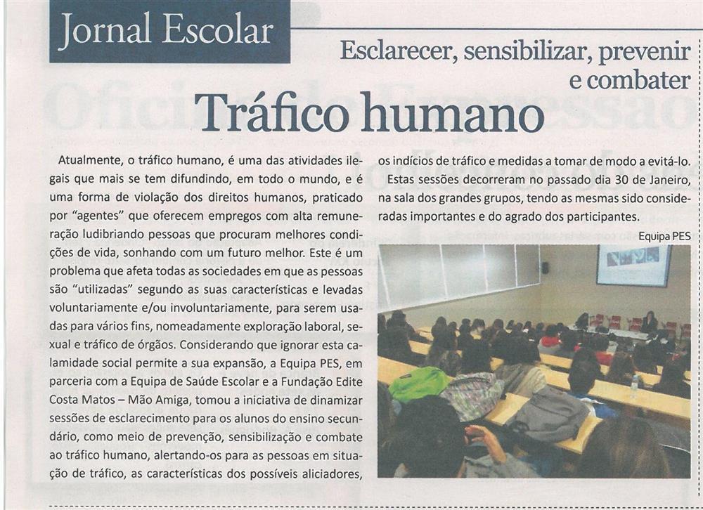 JE-maio'15-p.8-Tráfico humano : esclarecer, sensibilizar, prevenir e combater.jpg