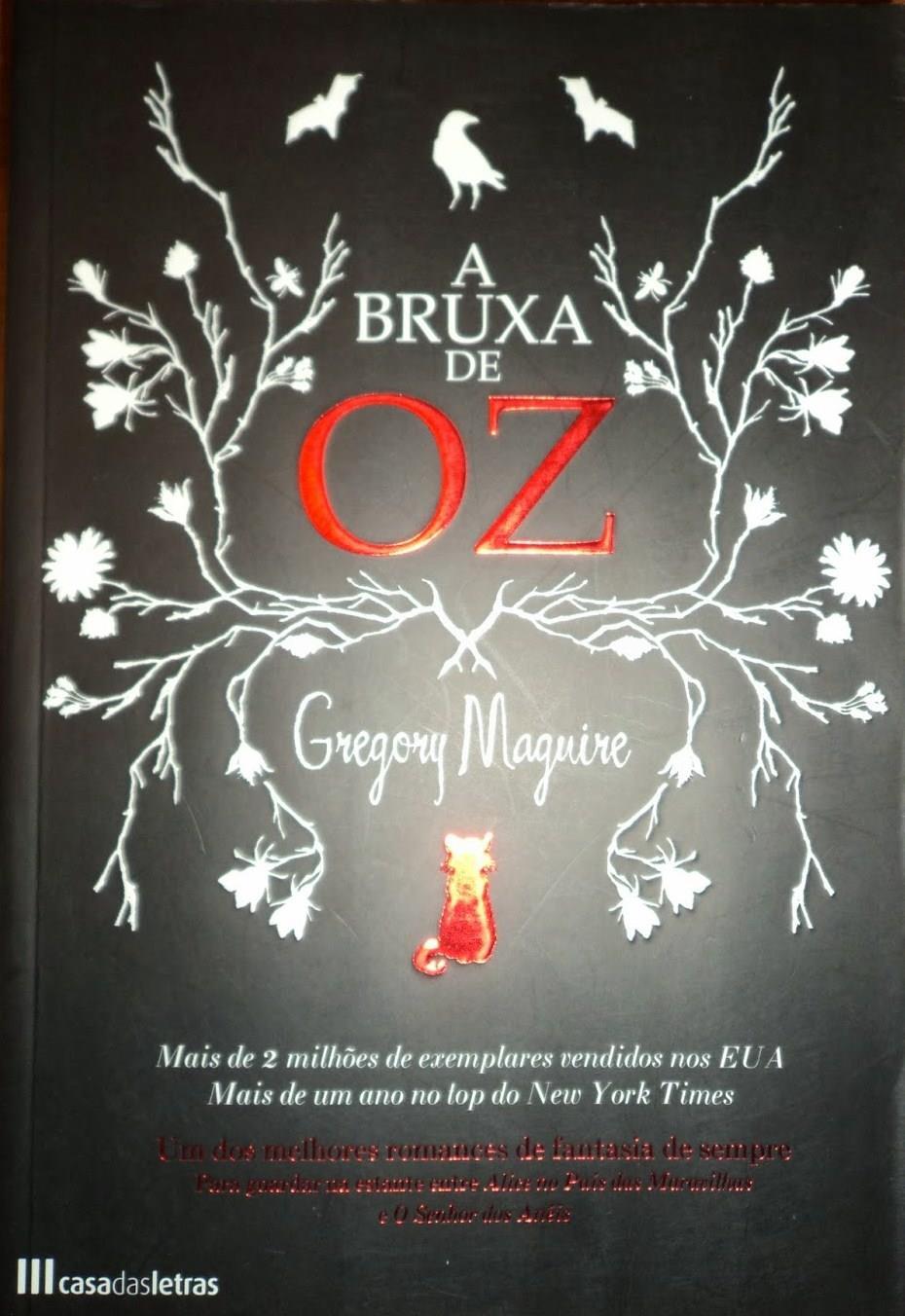 BRUXA.JPG