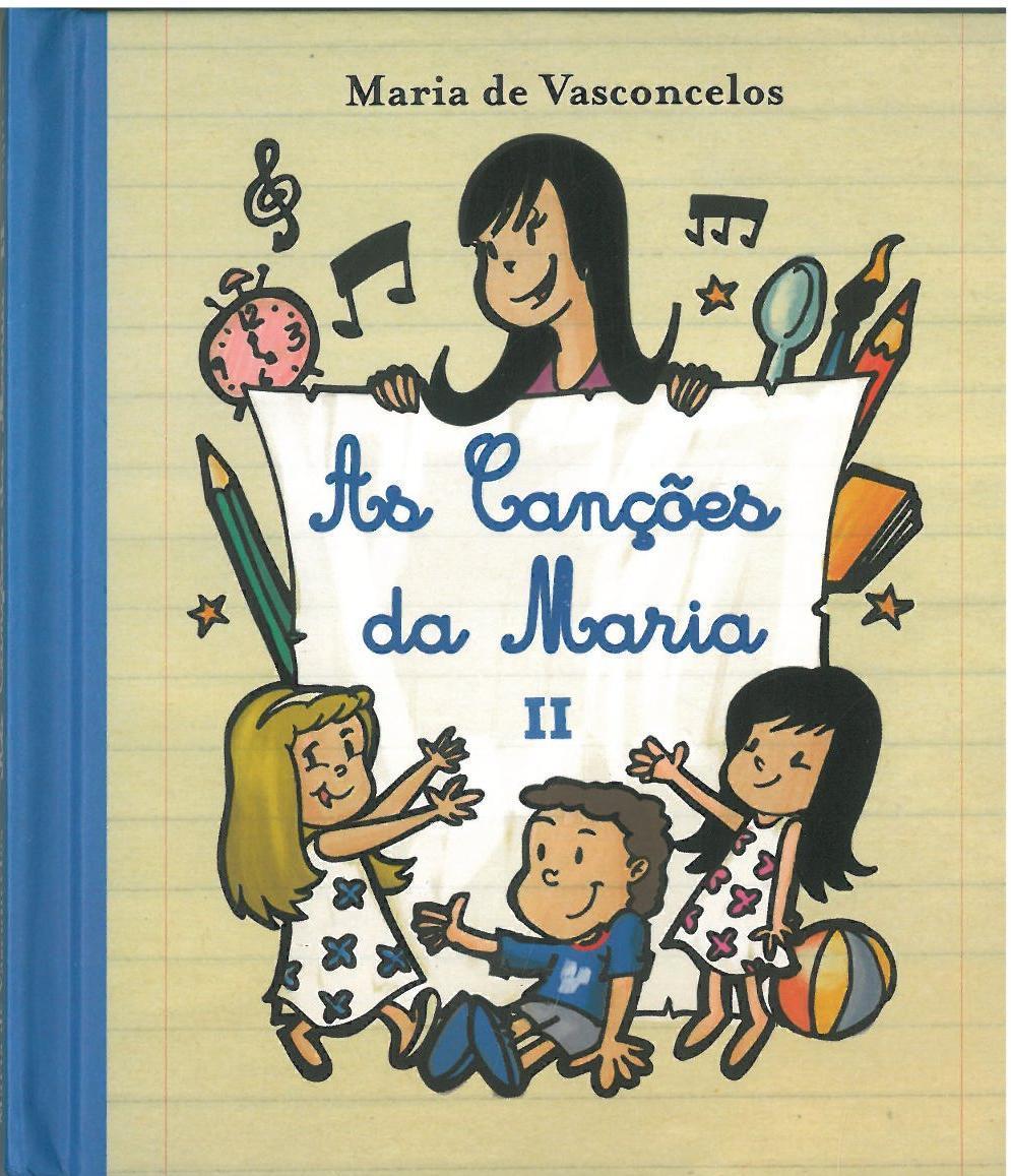 As canções da Maria II_CD.jpg