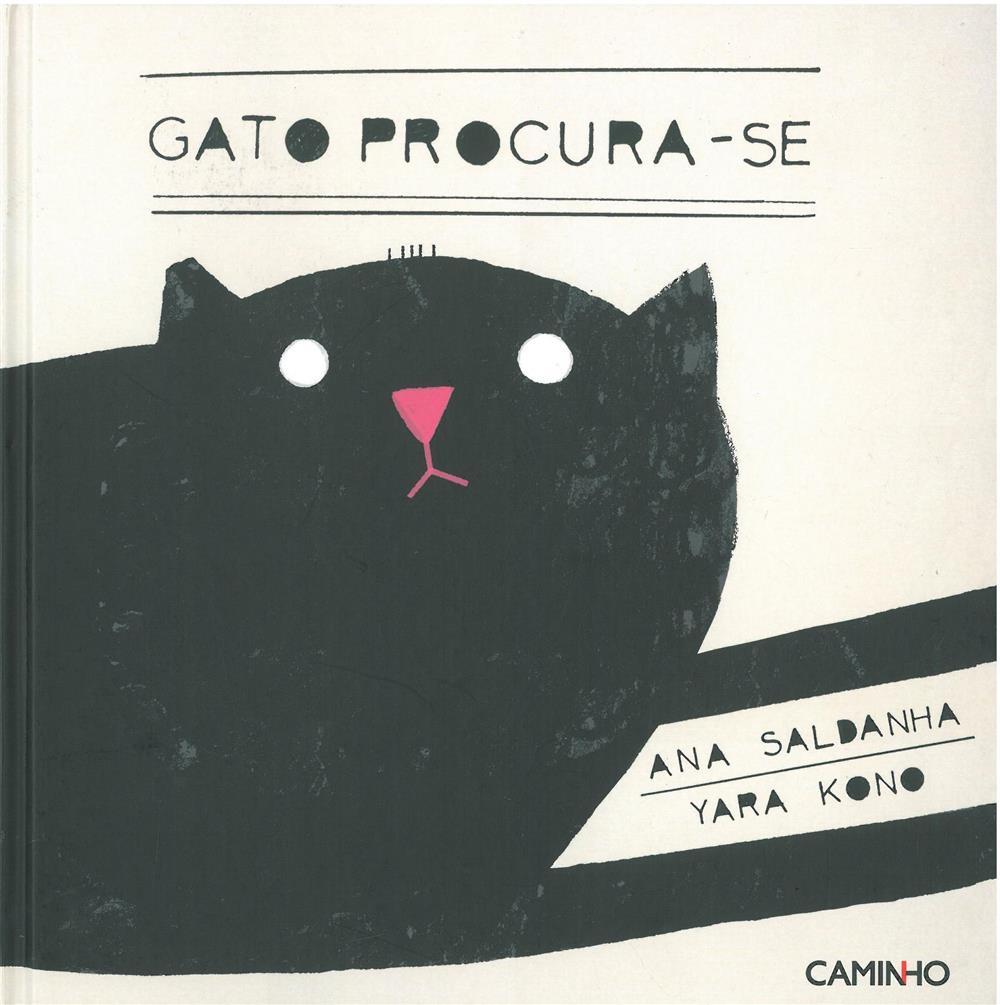 Gato procura-se_.jpg
