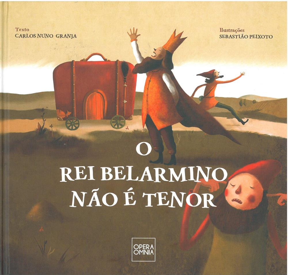 O rei Belarmino não é tenor_.jpg