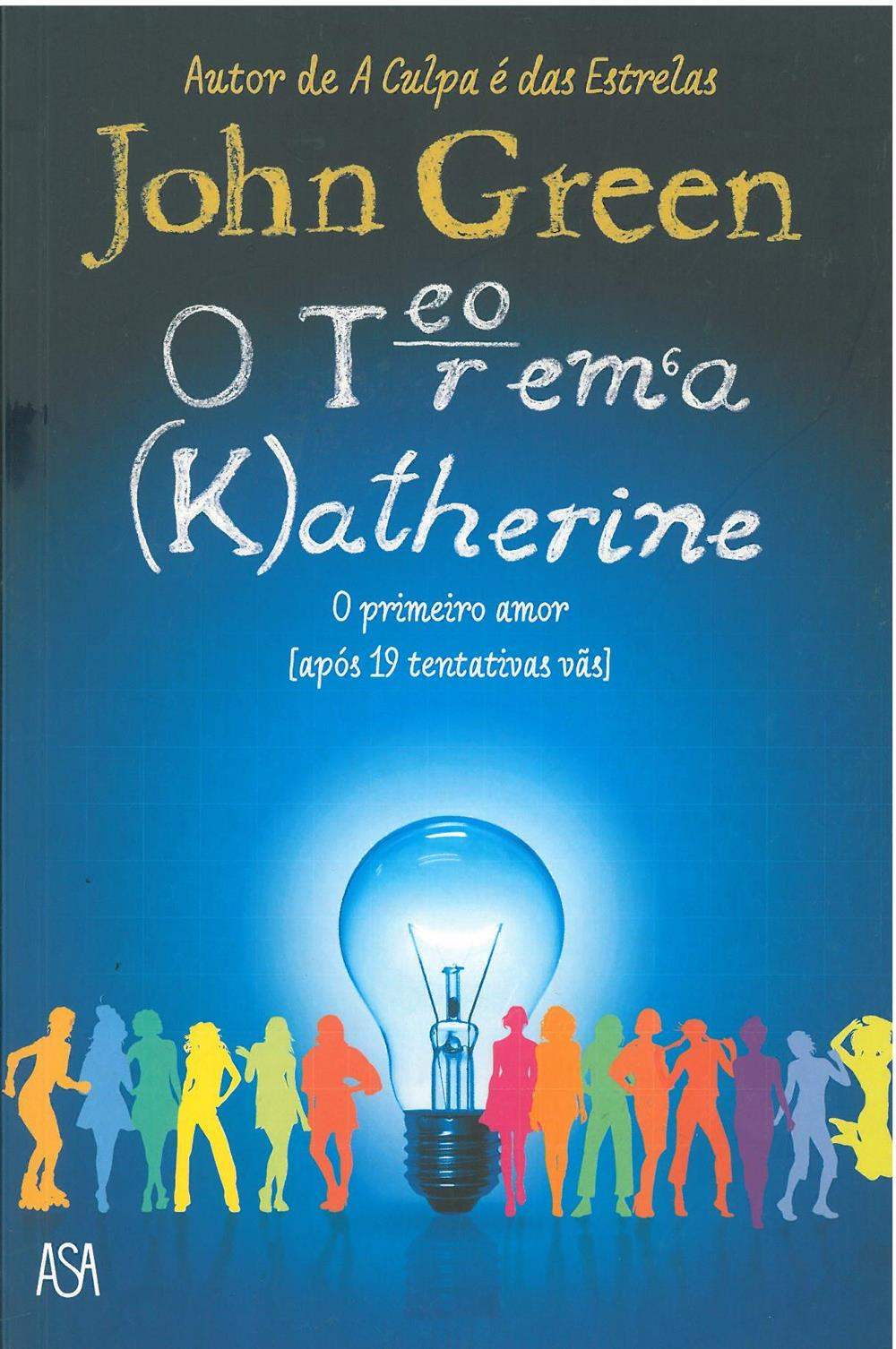 O teorema Katherine_.jpg