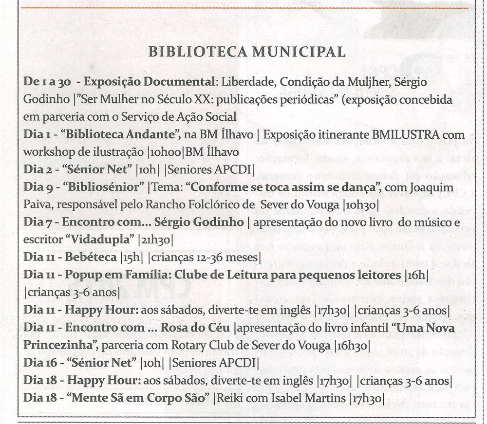 TV-abr.'15-p.15-Cultura : abril : Biblioteca Municipal.jpg