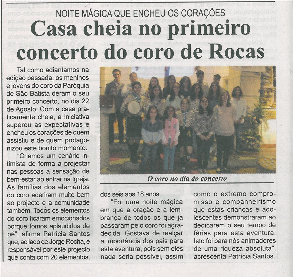 BV-1.ªset.'15-p.8-Casa cheia no primeiro concerto do Coro de Rocas.jpg