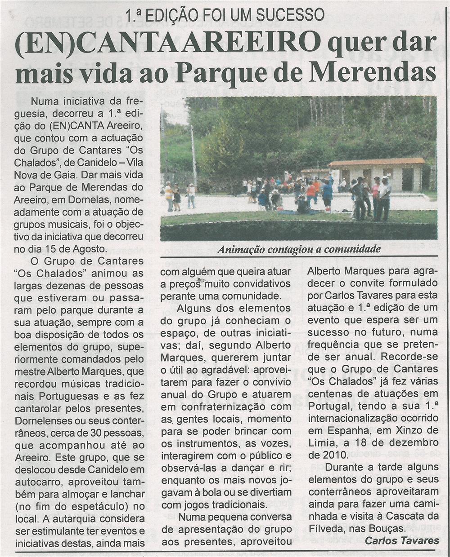 BV-1.ªset.'15-p.8-Encanta Areeiro quer dar mais vida ao Parque das Merendas : 1.ª edição foi um sucesso.jpg