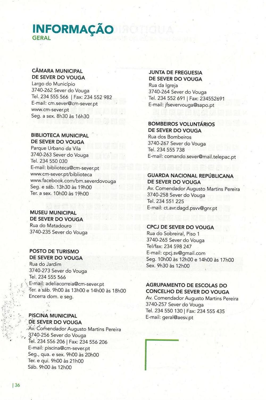 ACMSV-jan.,fev.,mar.'16-p.36-Informação geral