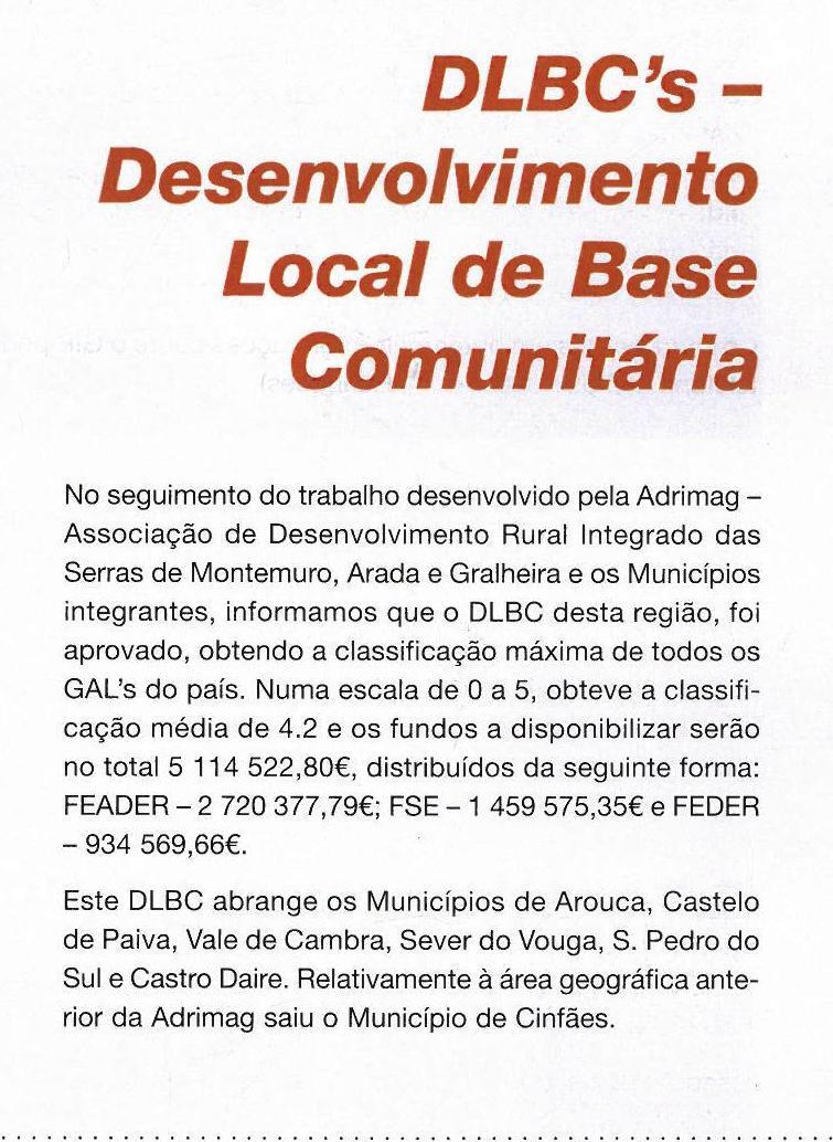 BoletimMunicipal-n.º32-nov.'15-p.5-DLBC's : Desenvolvimento Local de Base Comunitária.jpg