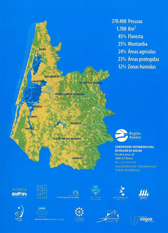 RA-Agenda-mar'16-contra capa-Ria de Aveiro : Agenda da Primavera.jpg