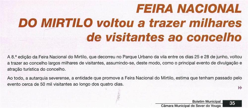 BoletimMunicipal-n.º32-nov.'15-p.35-Feira Nacional do Mirtilo voltou a trazer milhares de visitantes ao concelho.jpg