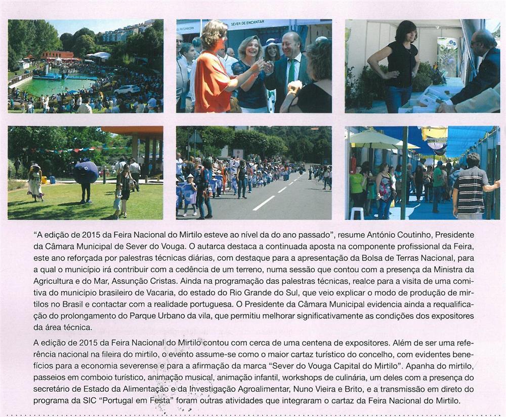 BoletimMunicipal-n.º32-nov.'15-p.36-Feira Nacional do Mirtilo voltou a trazer milhares de visitantes ao concelho [2.ª parte de duas].jpg