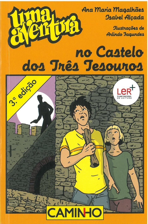Uma aventura no castelo dos três tesouros_.jpg