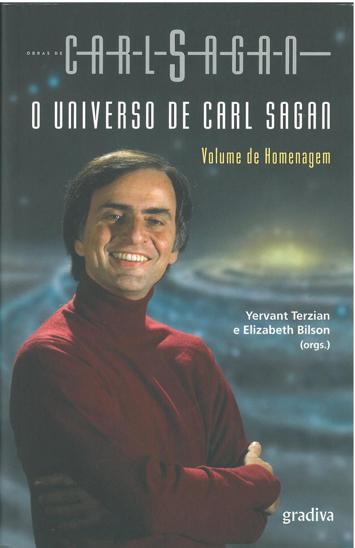 O universo de Carl Sagan_.jpg