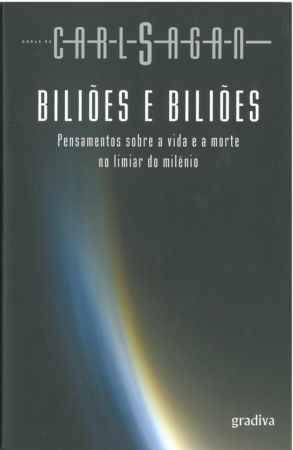 Biliões e biliões_.jpg
