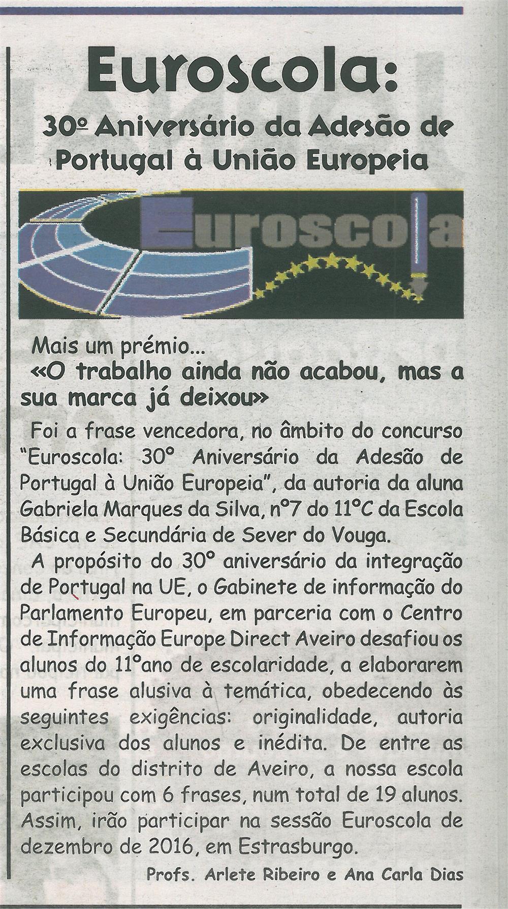JE-jun.'16-p.2-Euroscola : 30.º Aniversário da Adesão de Portugal à União Europeia.jpg