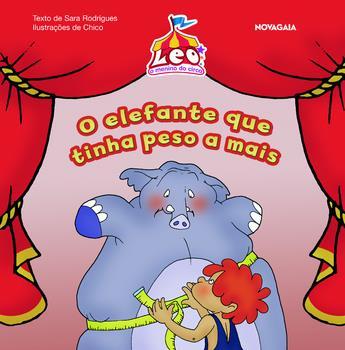 o elefante.jpg