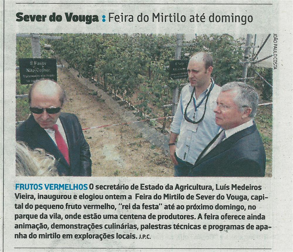 JN-24jun'16-p.36-Sever do Vouga : Feira do Mirtilo até domingo : frutos vermelhos.jpg