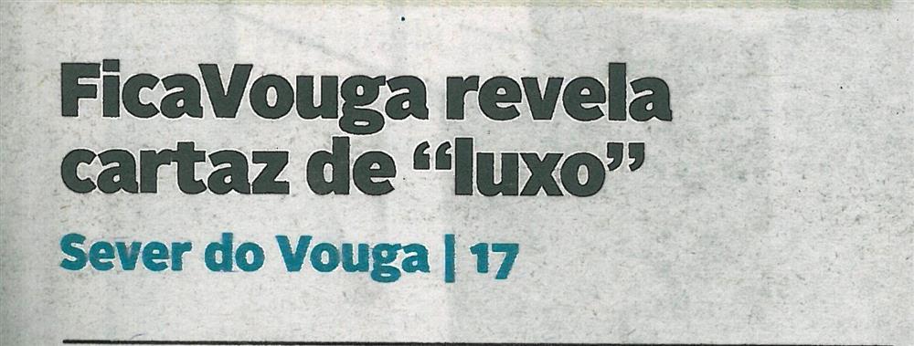 DA-13jul.'16-p.1-FicaVouga revela cartaz de luxo.jpg