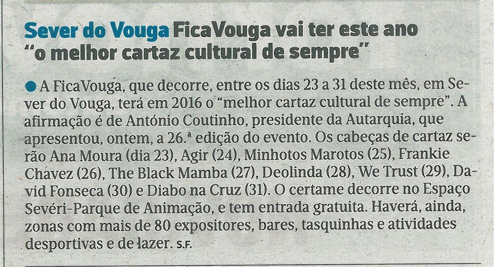 JN-16jul.'16-p.32-FicaVouga vai ter este ano o melhor cartaz cultural de sempre.jpg