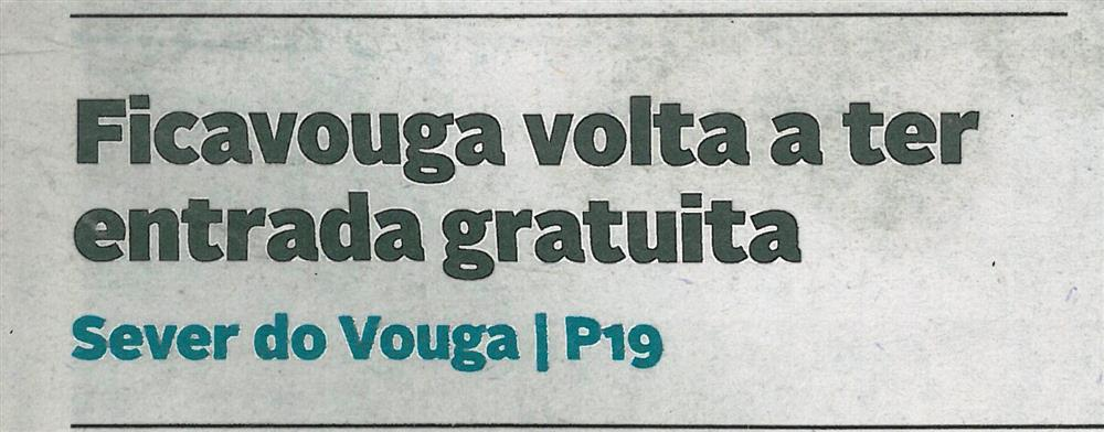 DA-16jul.'16-p.1-FicaVouga volta a ter entrada gratuita.jpg