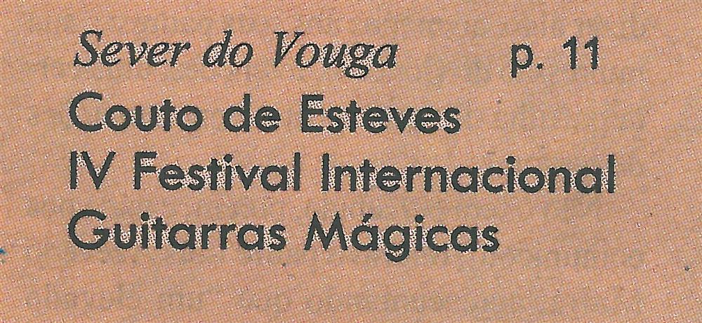 GB-14jul.'16-p.1-Sever do Vouga : Couto de Esteves : IV Festival Festival Internacional Guitarras Mágicas.jpg