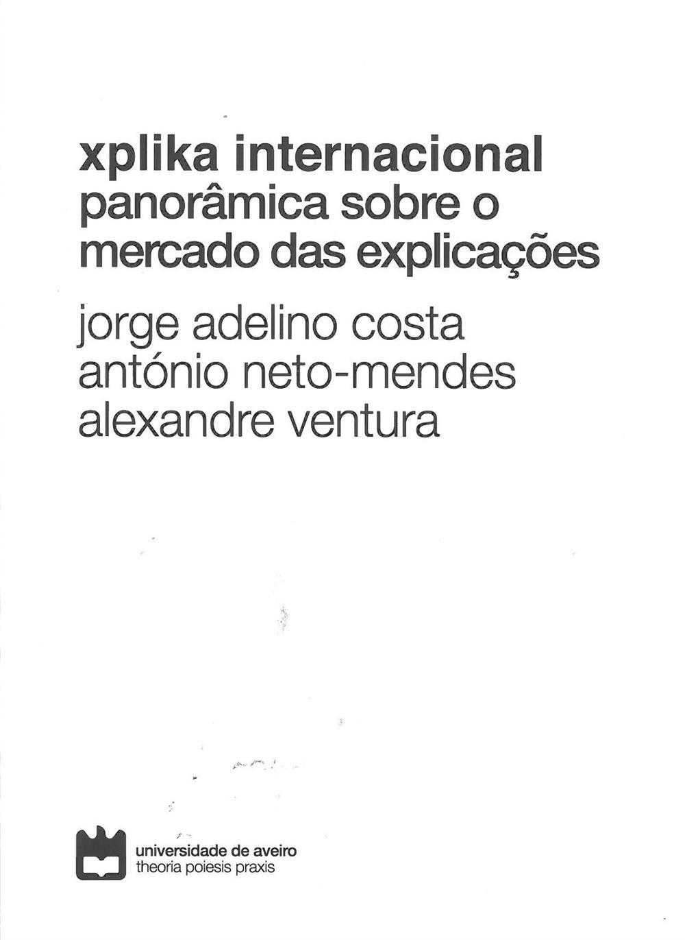 Xplika internacional_.jpg