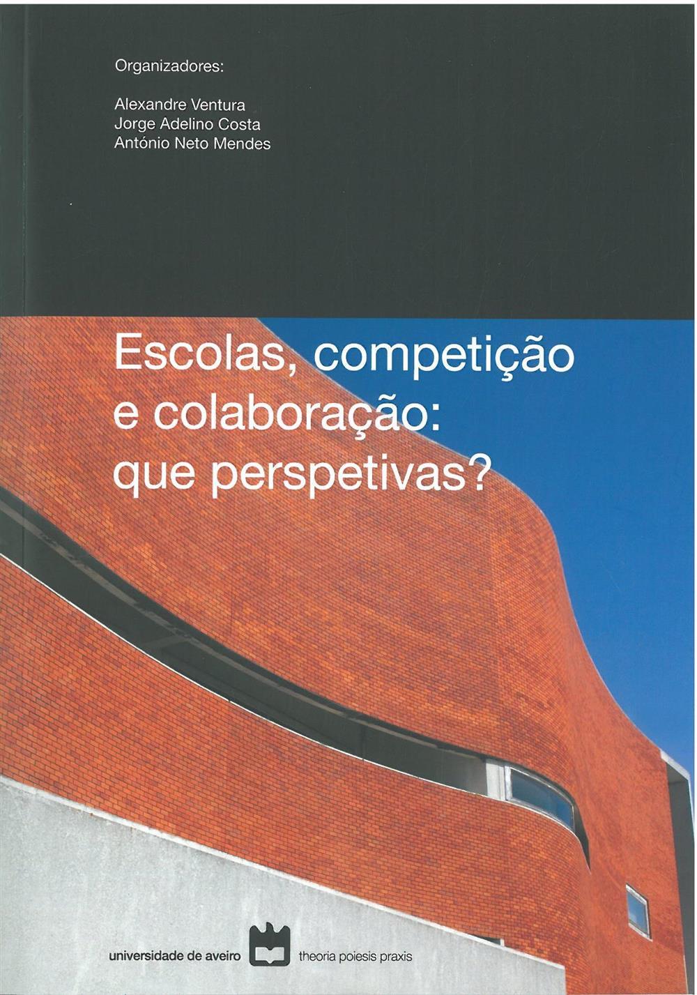Escolas, competição e colaboração_.jpg