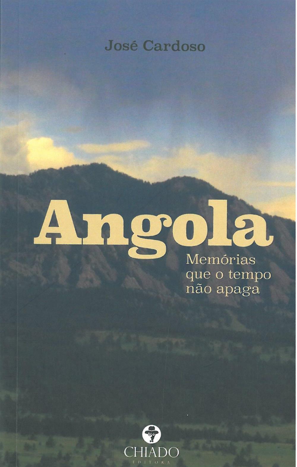 Angola_memórias que o tempo não apaga.jpg