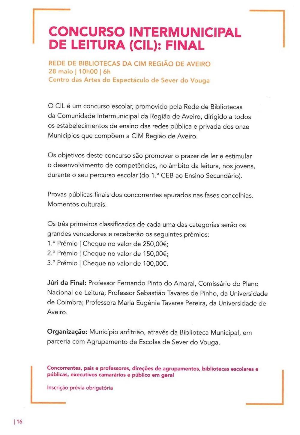 ACMSV-abr.,maio,jun.,jul.'16-p.16-Concurso Intermunicipal de Leitura : CIL : final.jpg