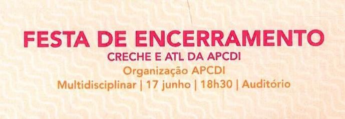 ACMSV-abr.,maio,jun.,jul.'16-p.35-Festa de encerramento : creche e ATL da APCDI.jpg