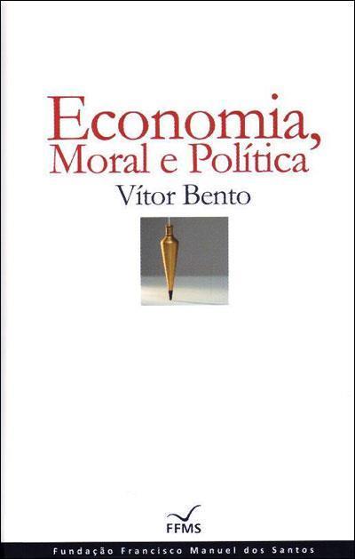 economia, moral e politíca.jpg