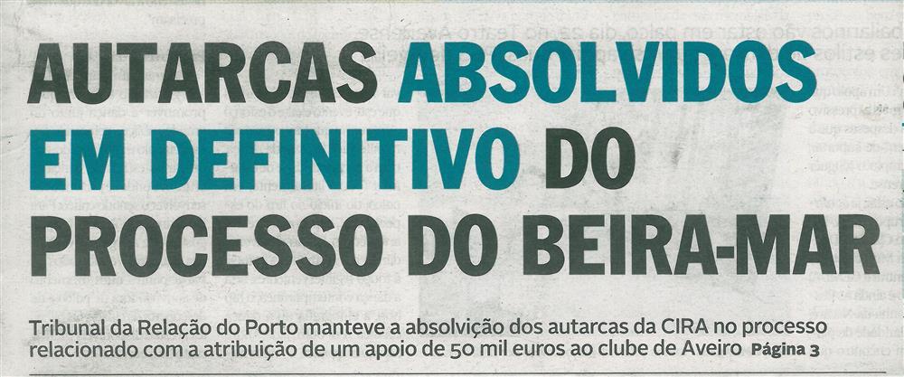 DA-19out.'16-p.1-Autarcas absolvidos em definitivo do processo do Beira-Mar.jpg